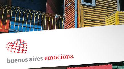Buenos-Aires-Emociona-Destacada-v2