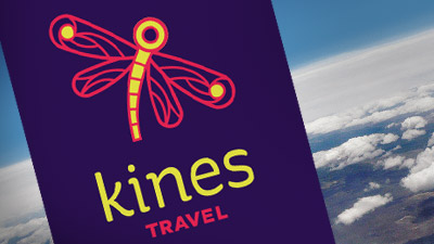 Kines-Travel-Destacada