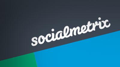 Socialmetrix-Destacada