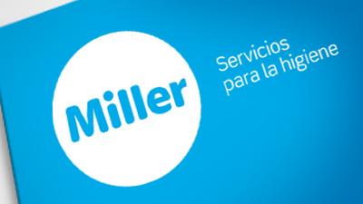 Miller-Destacada