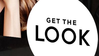 Get-The-Look-Destacada