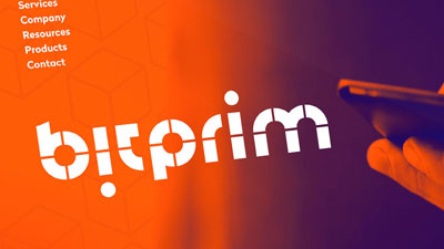 Bitprim-Destacada