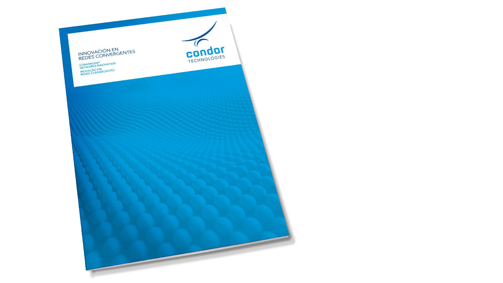 Condor Technologies