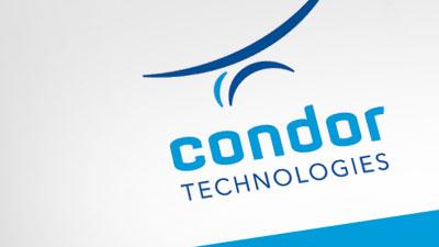 Condor-Technologies-Destacada