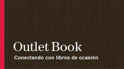 Outlet-Book-Destacada