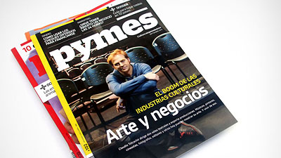 Revista-Pymes-Destacada
