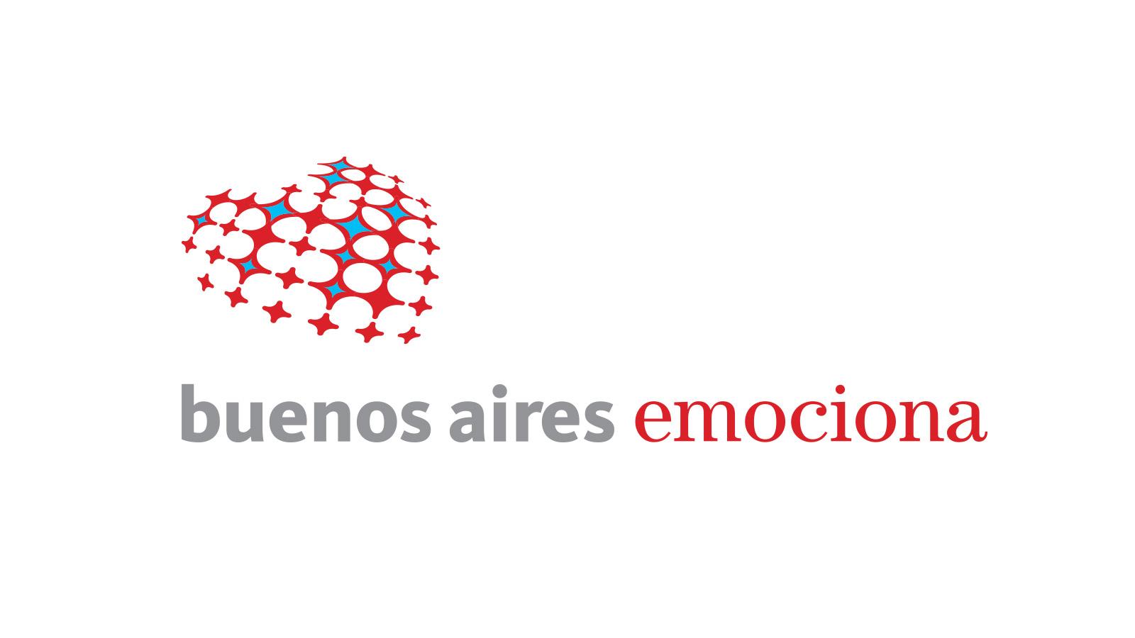 Buenos Aires Emociona