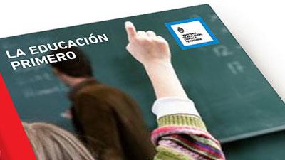 Ministerio-de-Educacion-Destacada