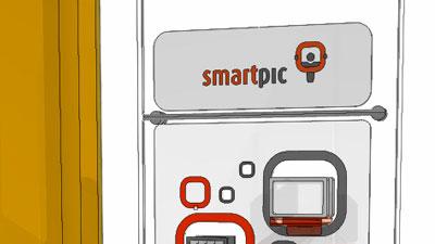 Smartpic