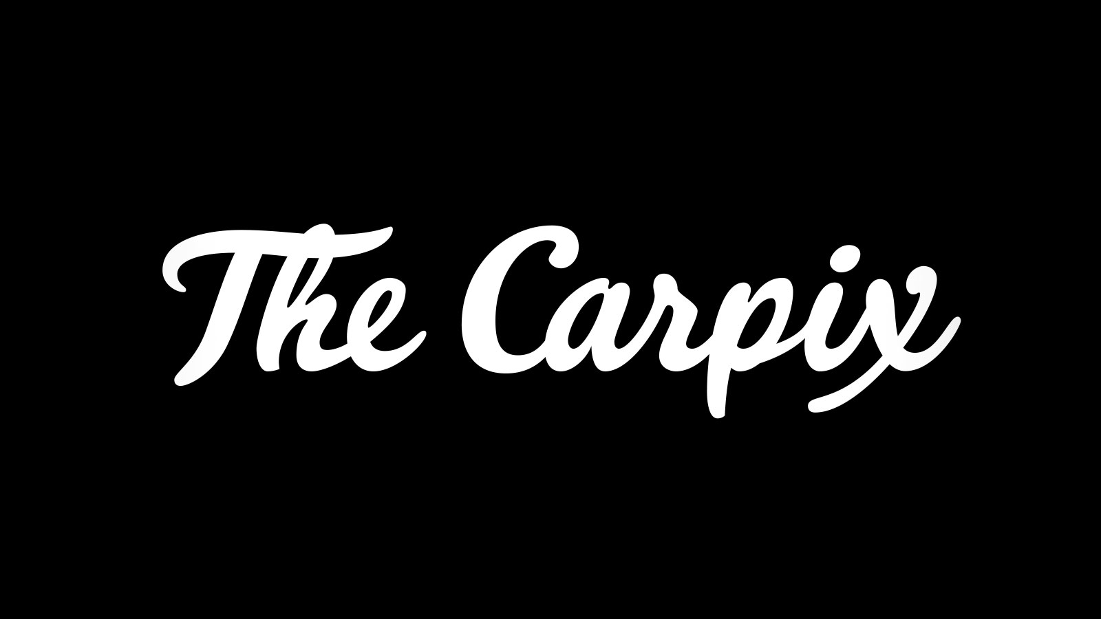 The Carpix