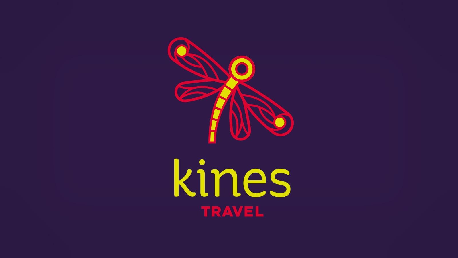 Kines Travel