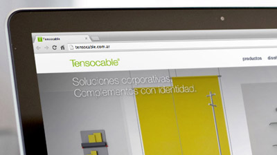 Tensocable-Destacada