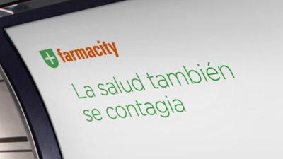 Farmacity-Destacada